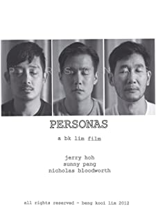 Legal downloadable movies Personas by [480x272]