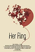 Her Ring