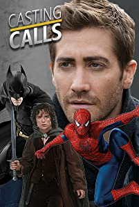 Jake Gyllenhaal has famously donned a cowboy hat, combat gear, and even a bubble - but never a cape...although he's come very close. What roles has he missed out on?