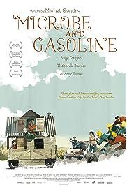 Microbe & Gasoline