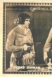 ##SITE## DOWNLOAD The Gun Woman (1918) ONLINE PUTLOCKER FREE