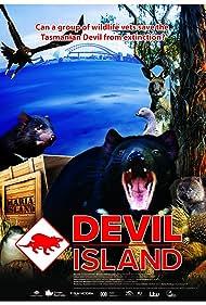 Devil Island (2013)