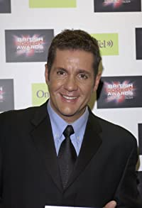 Primary photo for Dale Winton