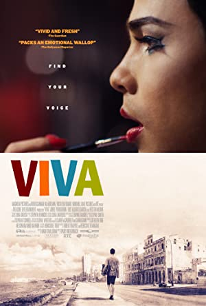 Viva 2015 with English Subtitles 9