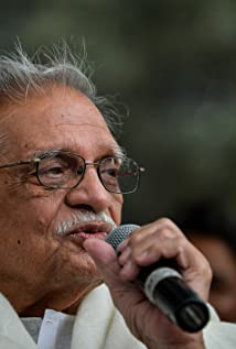 Gulzar Picture