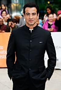 Primary photo for Ronit Roy