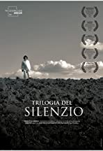 Trilogy of SILENCE