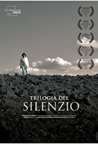 Primary photo for Trilogy of SILENCE