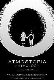 Atmostopia Anthology Poster
