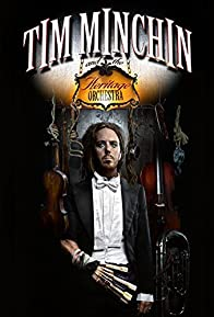 Primary photo for Tim Minchin and the Heritage Orchestra