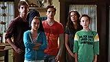 The Fosters--Season 4 Promo