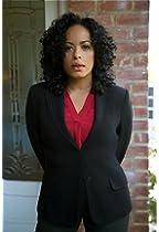 Detective Jessica Perez 2 episodes, 2018