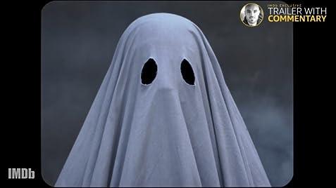 A Ghost Story (2017) - IMDb