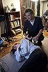 Joe Dante-Produced Thriller 'Dark' Alights At Screen Media
