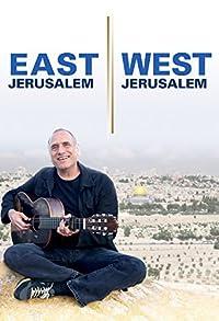 Primary photo for East Jerusalem/West Jerusalem