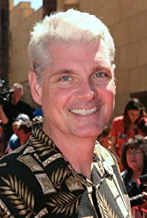 Tom Kane Picture
