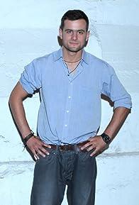 Primary photo for Antoni Pawlicki