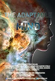The Adaptable Mind Poster