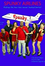 Spunky Airlines