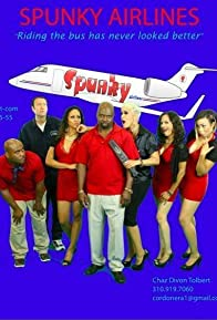 Primary photo for Spunky Airlines