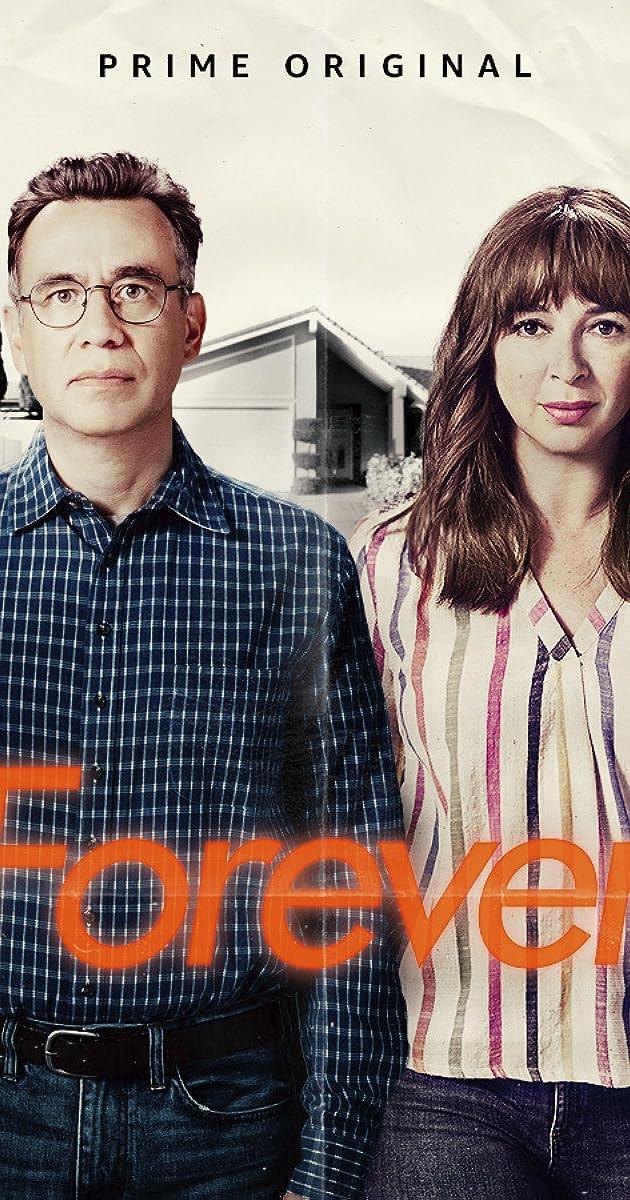Forever Serien Stream