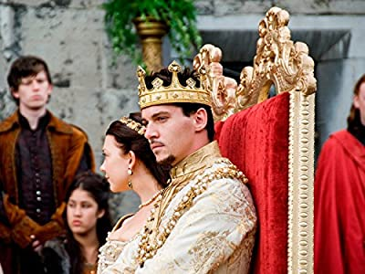 Top most downloaded movies The Act of Succession [480i]
