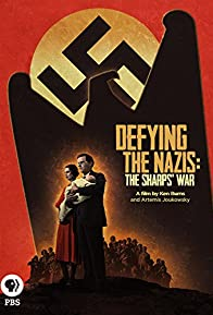 Primary photo for Defying the Nazis: The Sharps' War
