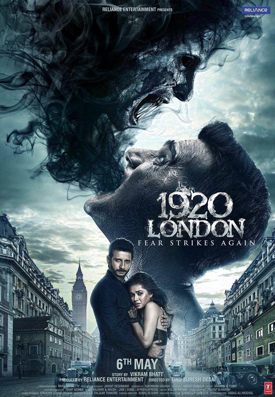 1920 london 2016 imdb