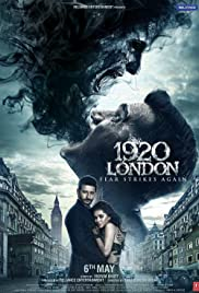 1920 London Torrent Movie Download 2016