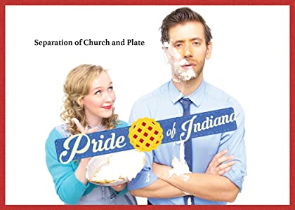 Downloaded dvd movie Pride of Indiana [XviD]