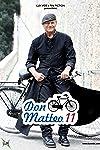 Don Matteo (2000)