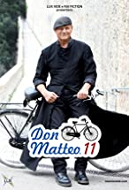 Primary image for Don Matteo
