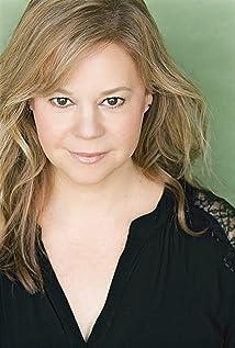 Melissa Hayden Picture