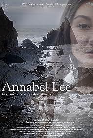 Angel Parker in Annabel Lee (2019)