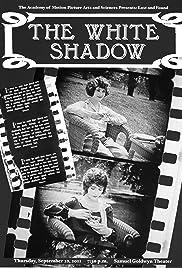 white shadows 1924 imdb
