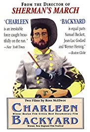 Charleen(1977) Poster - Movie Forum, Cast, Reviews