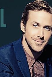 Ryan Gosling/Leon Bridges Poster