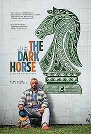The Dark Horse (2014) 1080p