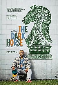 Primary photo for The Dark Horse