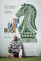 The Dark Horse (2014) Poster