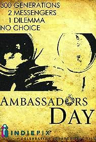 Ambassadors Day (2006)