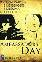 Ambassadors Day