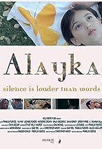 Alayka