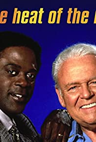 Primary photo for In the Heat of the Night