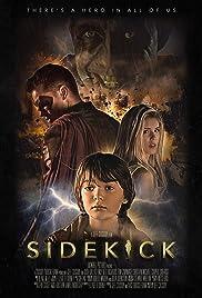 Sidekick Poster