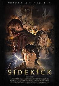 Primary photo for Sidekick