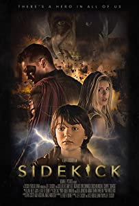 Watching hd movies Sidekick by Michael J. Gallagher [flv]