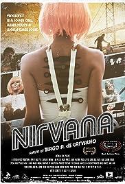 Nirvana: A Gangster Odyssey Poster