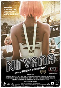 Download the Nirvana: A Gangster Odyssey full movie tamil dubbed in torrent