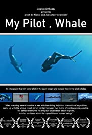 My Pilot, Whale Poster